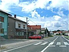 cakovecapt