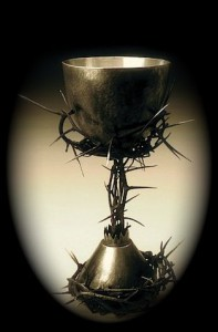 cupthorns
