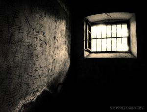 old_prison_cell_by_csifer-d5gns9x